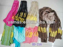 fashion winter scarf shawl