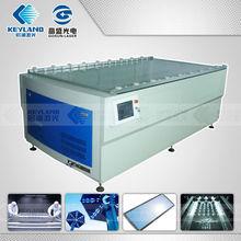 China,solar simulator pv test, Keyland brand, 500W xenon lamp