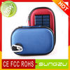 Consumer Electronics Mini Solar Bag Charge for Smartphone/Mp3 player for Iphone4s Battery Bag