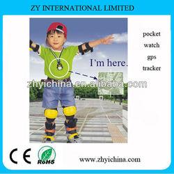 2012 china best buy gps tracker---gps tracking kids