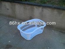 2013 hotsale bamboo folding apple durbale bright basket