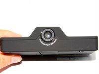 Full HD1920*1080P 30fps In Car Vehicle Dash Camera DVR Rotable 270 Monitor