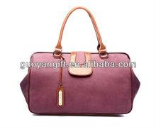 Newest Fashion Women Handbags 2012 lady