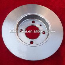 auto brake assembly dodge brake rotors