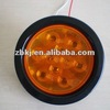 High quality led rear light factory
