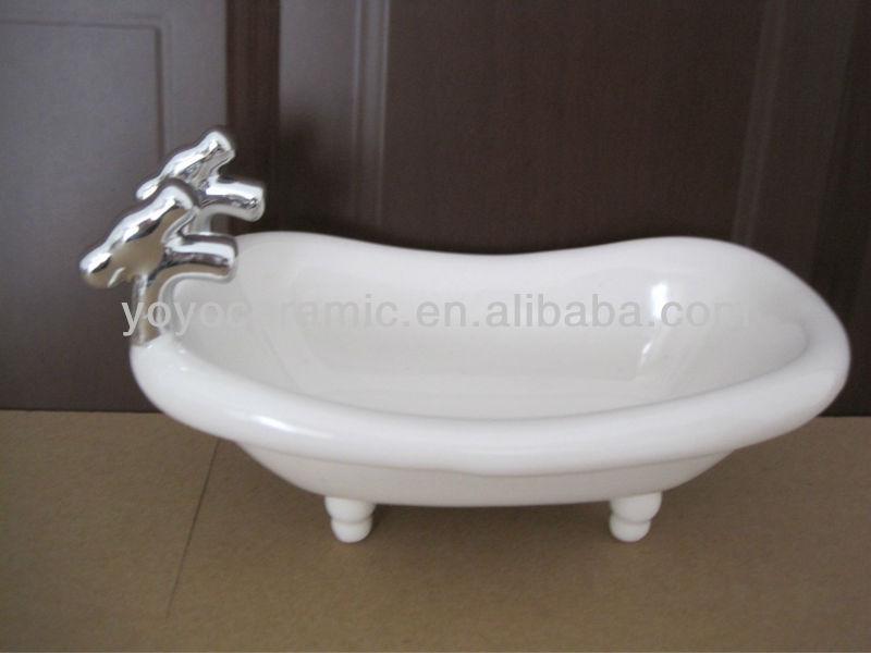 HD wallpapers bath tub soap dish
