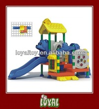MADE IN CHINA living textiles baby play date with low cost and good quality