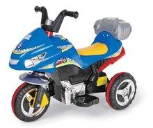 creative child toy