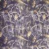 MK-022 100% polyester camouflage printed TPU bonded polar fleece fabric