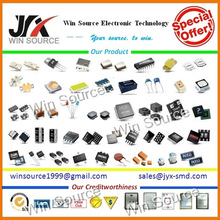 electronic components los angeles (IC Supply Chain)