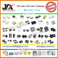 Display Driver Electronics IC (IC Supply Chain)