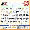 Transistor equivalente( ic supply chain)