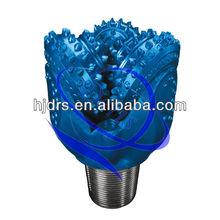API 26 inch Kingdream rock bit/rotary insert bit/tungsten carbide pins drill bit
