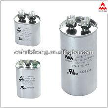 x2 class metallized polypropylene film capacitor
