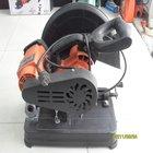 cutter /hydraulic rubber hose cutting machine 6-51MM