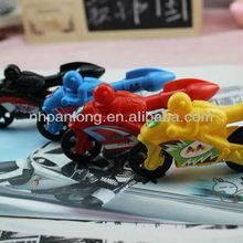 fashion motorcycle pen