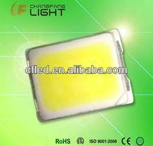 SMD2835 0.1W&0.2W Epistar smd 2835 led white