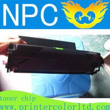 cartridge toner laser cartridge for RICOH Aficio MPC2000 laserjet toner cartridge