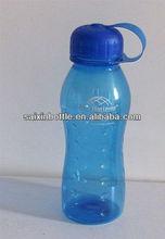 2012 newly design 500ml PC sport water bottle