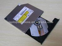 6X BD Writer,Super-Multi Slim Blu-ray Disc ReWriter BT10N for notebook