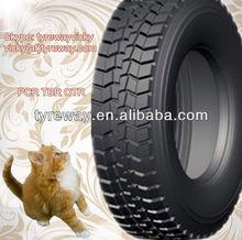 truck tire brands list 22.5 -11R22.5 11R24.5 13R22.5