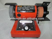 elecric multi-use polishing motor,mini polishing motor