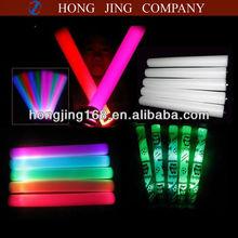 LED foam light stick