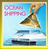 cheaper ocean logistics from foshan/guangzhou/zhongshan to MELBOURNE ,Australia --Susan