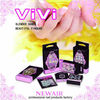Japanese Fake Nails & VIVI Fake Nail