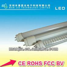 Factory Direct Sale AC85-265V G13 20W 1200mm new hot 2012 led tube