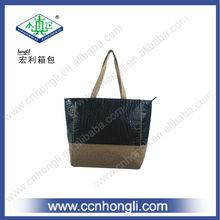 women tote bag, shoulder bags,ladies fashion handbag
