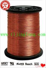 copper clab aluminum CCA wire