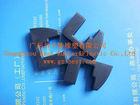 thermoplastic elastomer(TPE) santoprene cover sets