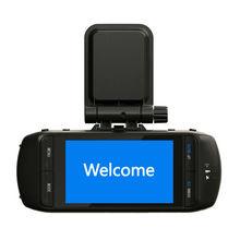 2012 new arrival!! Full HD Car black box with GPS 120 degree 8* digital zoom H 264 car black box hd car dvr camera with gps