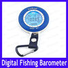 /product-gs/free-shipping-mini-digital-fishing-barometer-with-led-backlight-air-pressure-thermometer-altimeter-clock-716767494.html