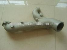 High quality CNC METAL casting Auto spare Parts