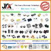 properties of semi conductors (IC Supply Chain)