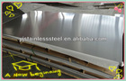 astm a240 cold rolled stainless steel sheets201 grade
