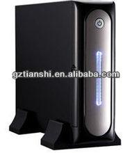 2013 Mini ATX / ITX pc case with good cabinet design
