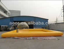 inflatable swimming pooll,cheap inflatable pool,outdoor pool for kids and adults