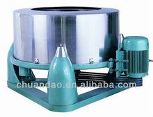 Professional Industrial Dehydration Machine