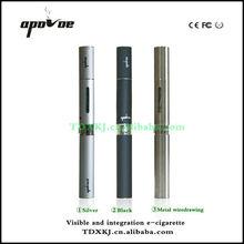 Latest E-cig Best Seller Manufacturer provide factory price for EU e-cigarette distributor