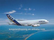 Cheap Flights from Hong Kong to Kuala Luzon /CRK-Luke