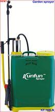 kaifeng supply battery electric power sprayer(1l-20l)high quality spray tech paint sprayer Battery sprayer