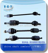 drive shaft for honda