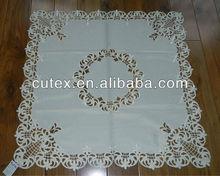 Wedding Decoration Table Cloth