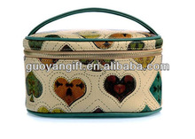 2012 Fashion and trend Lady Cosmetic Bag