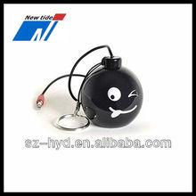 Mini portable speaker(NT-EI002)