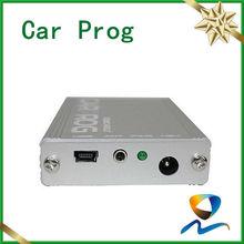 2012 Hot sale Universal Diagnostic Tools V4.1 CARPROG with all 21 adaptors,car prog for radios,odometers,dashboards,immobilizers