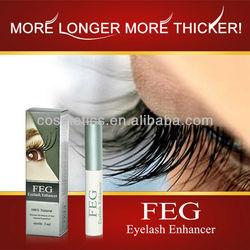 2013 Strongly Recommanded Eyelash Growth Liquid/FDA